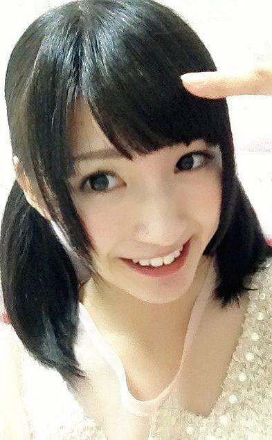 井上小百合 (アイドル)の画像 p1_15
