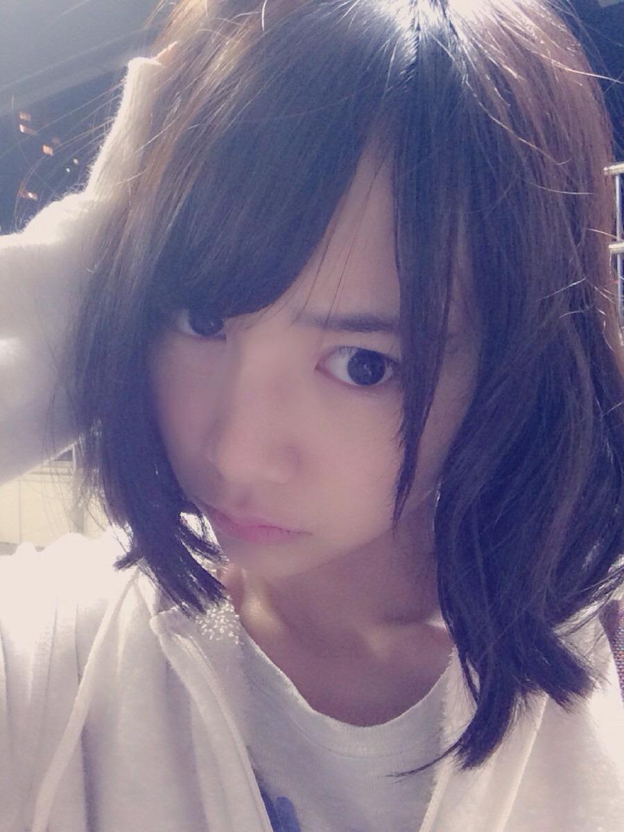 北野日奈子の画像 p1_11