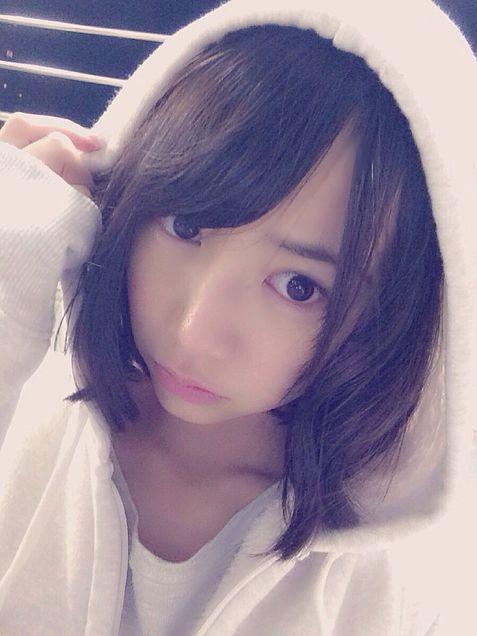 北野日奈子の画像 p1_20