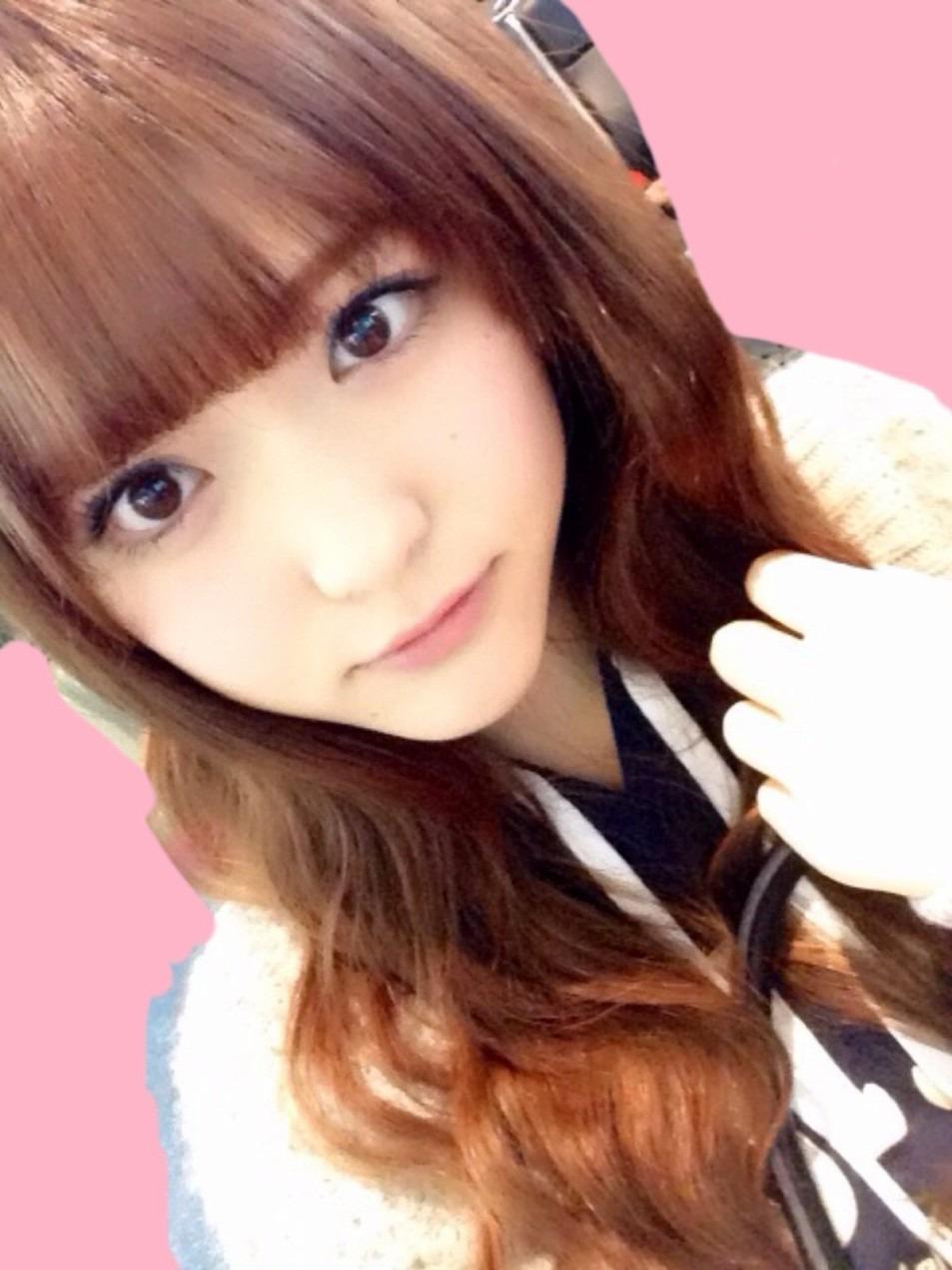 松村沙友理の画像 p1_3