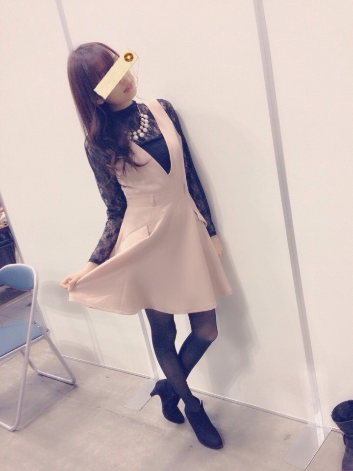 新内眞衣の画像 p1_21