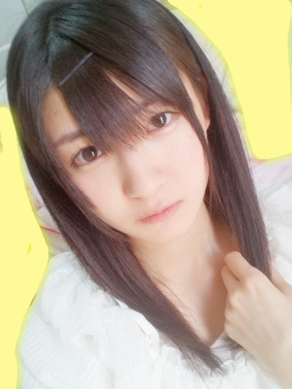 井上小百合 (アイドル)の画像 p1_34