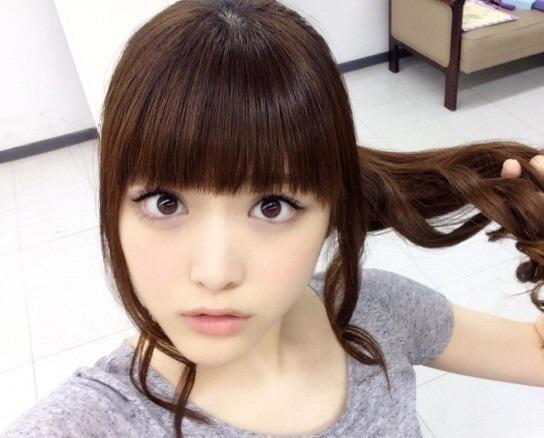 松村沙友理の画像 p1_9