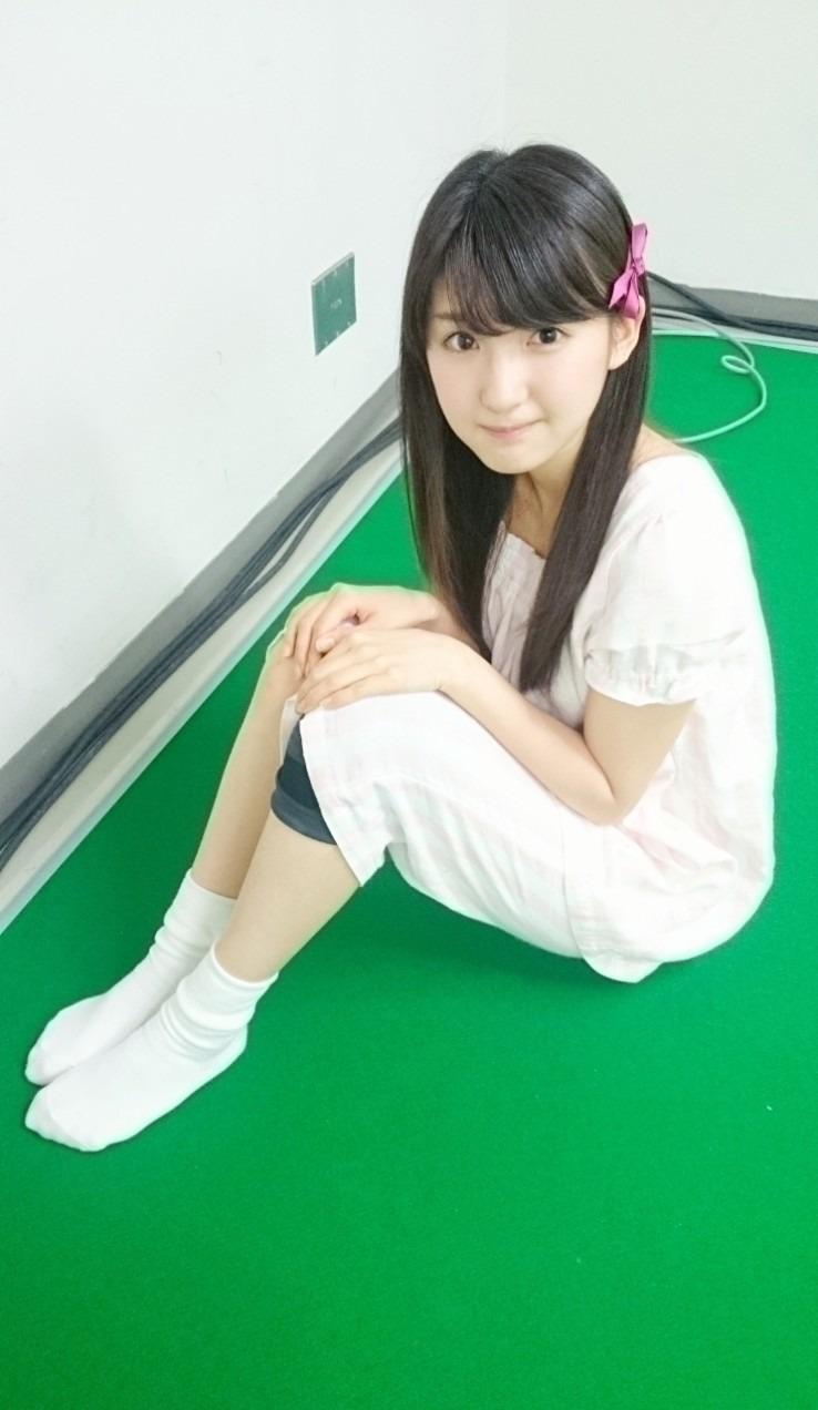 井上小百合 (アイドル)の画像 p1_39