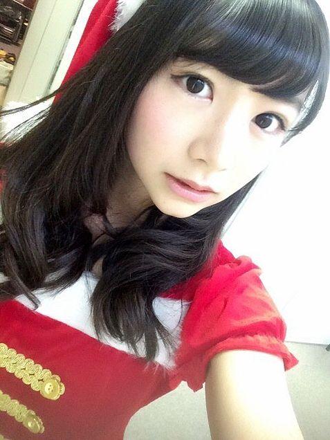 北野日奈子の画像 p1_28