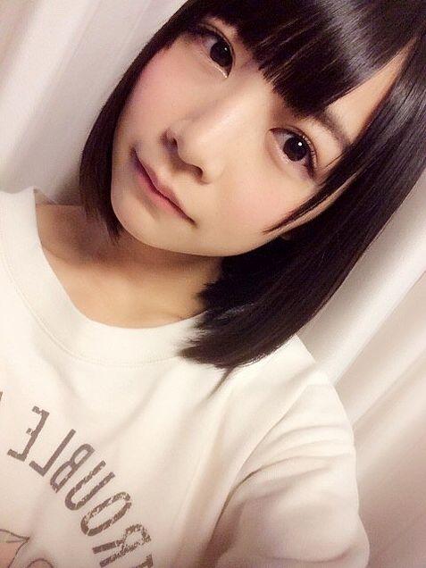 北野日奈子の画像 p1_31
