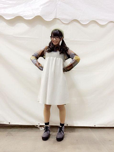 北野日奈子の画像 p1_38