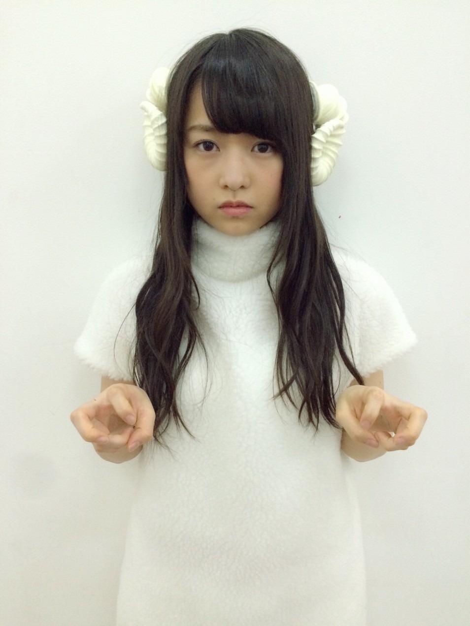 伊藤万理華の画像 p1_40