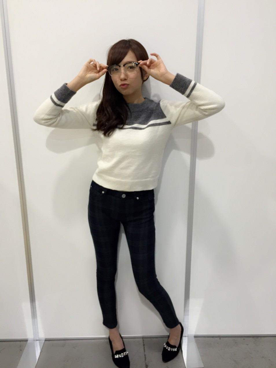 新内眞衣の画像 p1_22
