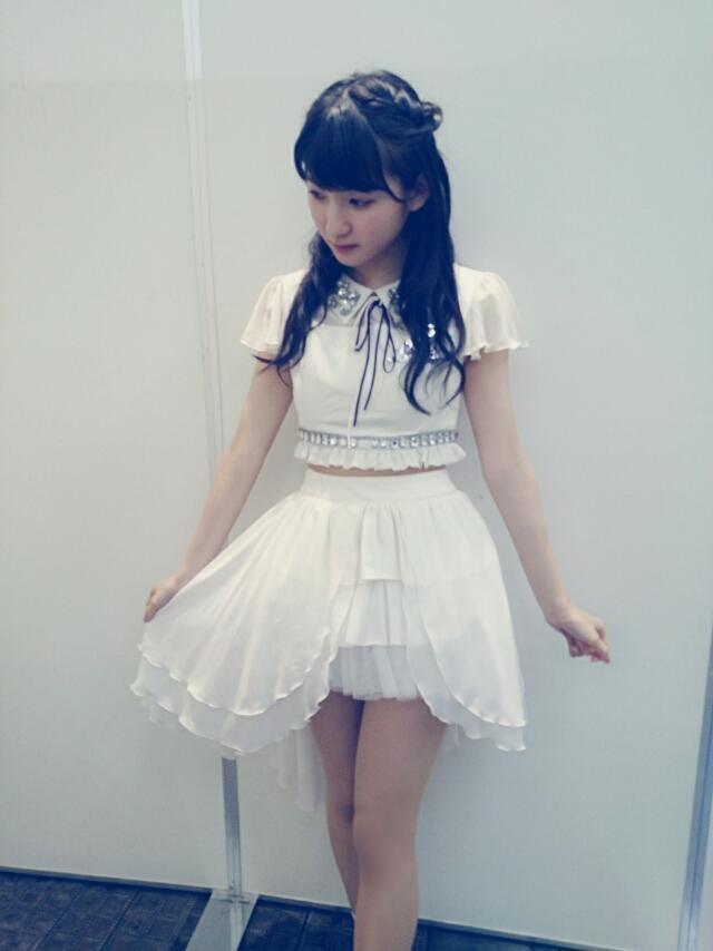 井上小百合 (アイドル)の画像 p1_28