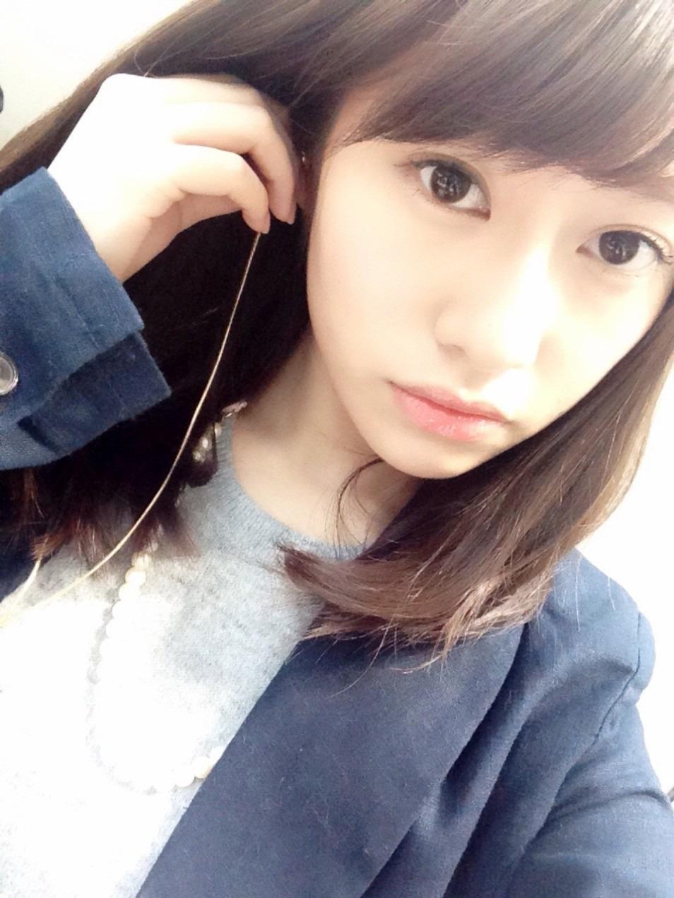 桜井玲香の画像 p1_31
