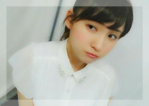 井上小百合 (アイドル)の画像 p1_4
