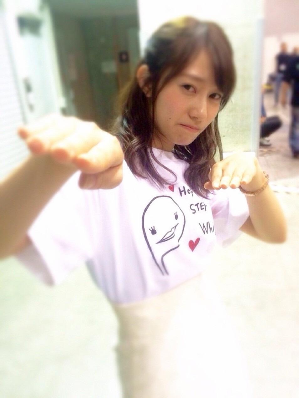 桜井玲香の画像 p1_34