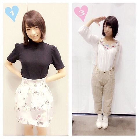 北野日奈子の画像 p1_5