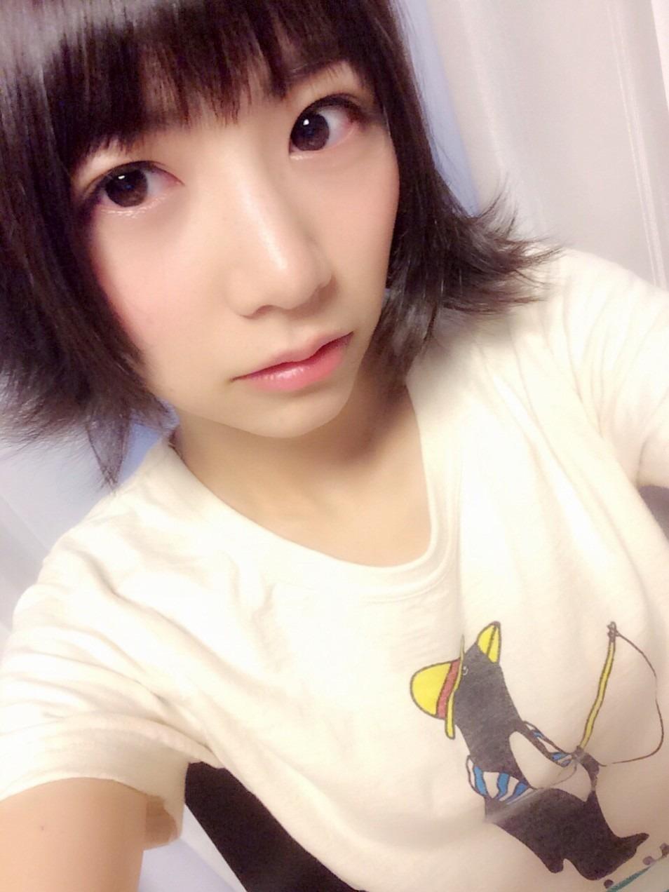北野日奈子の画像 p1_9