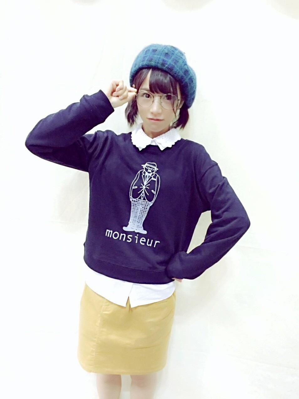 北野日奈子の画像 p1_35