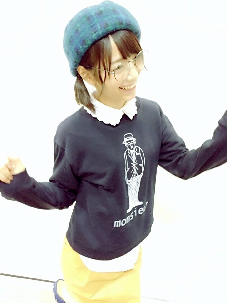 北野日奈子の画像 p1_22