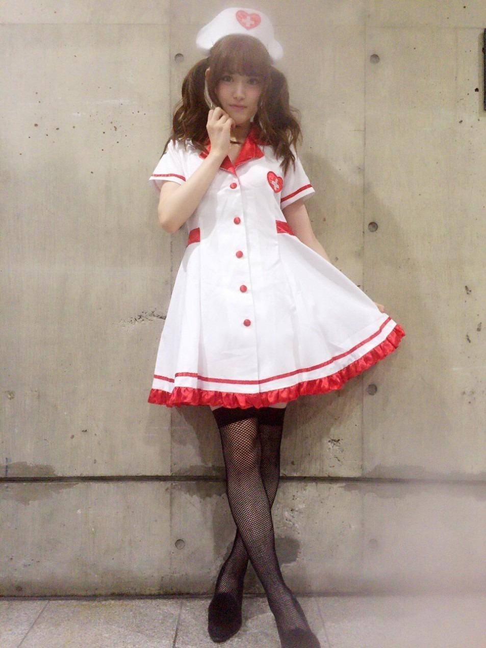 松村沙友理の画像 p1_34