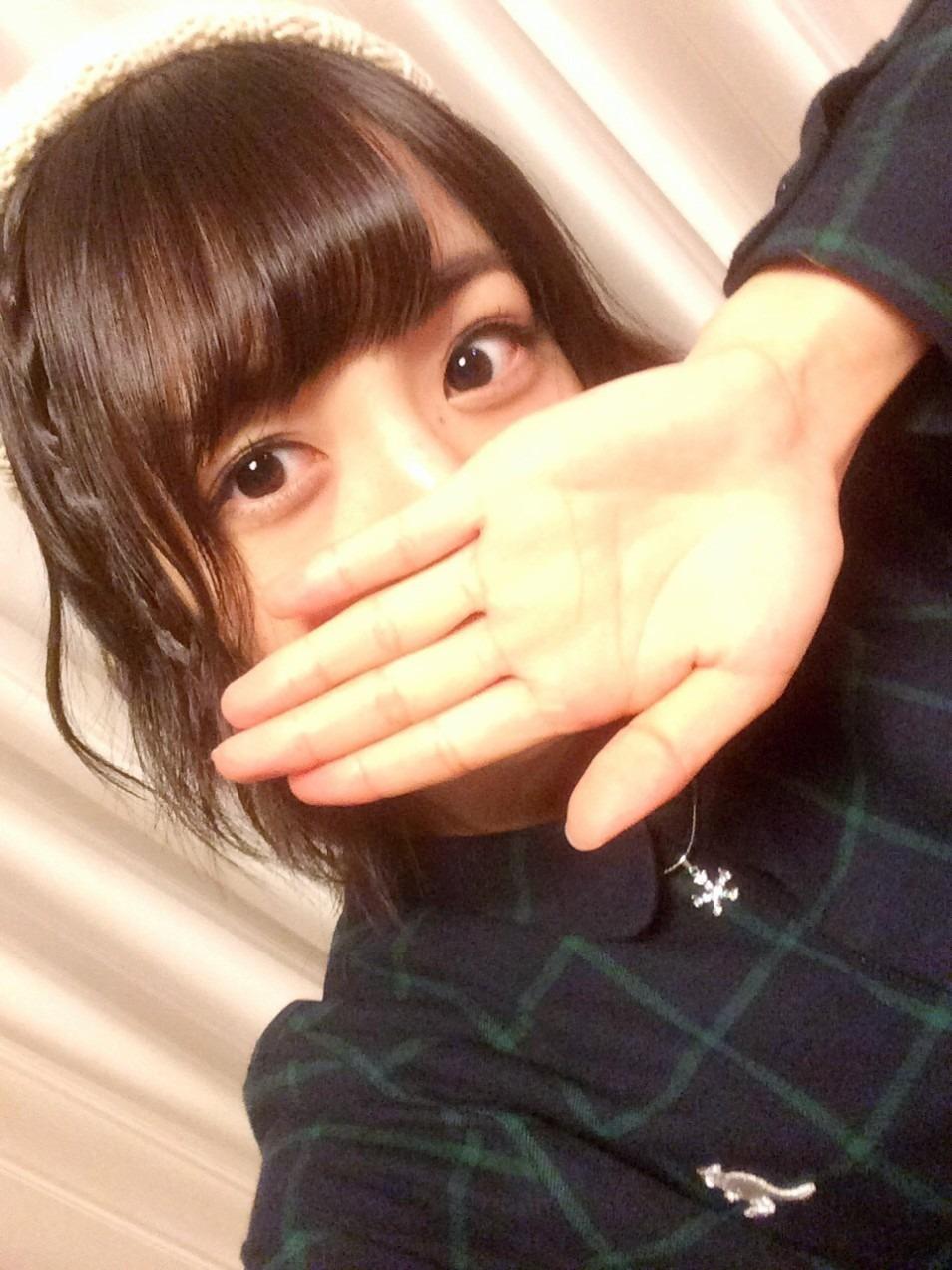北野日奈子の画像 p1_26