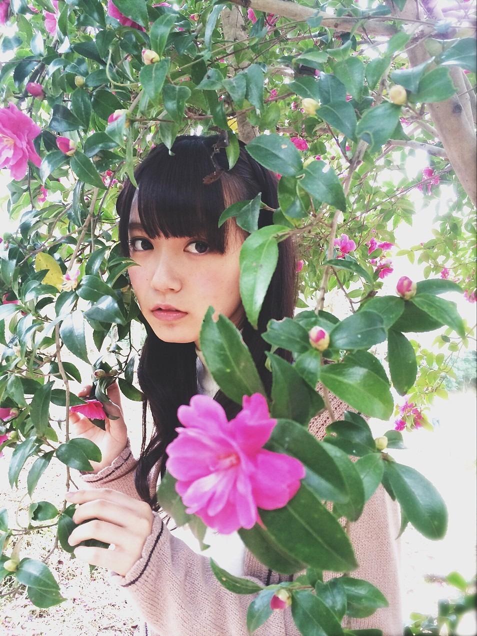 中元日芽香の画像 p1_38