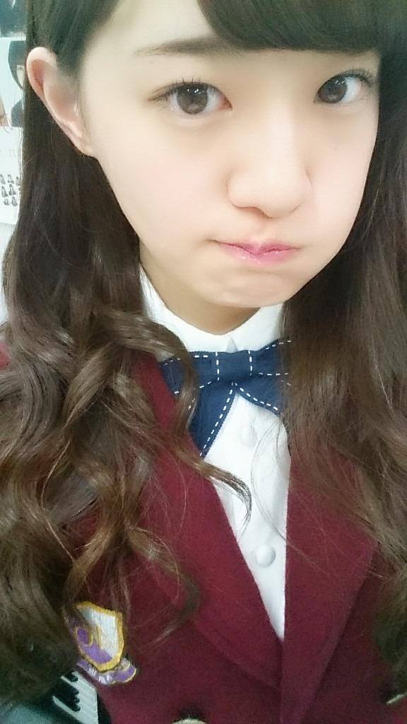 中田花奈の画像 p1_27