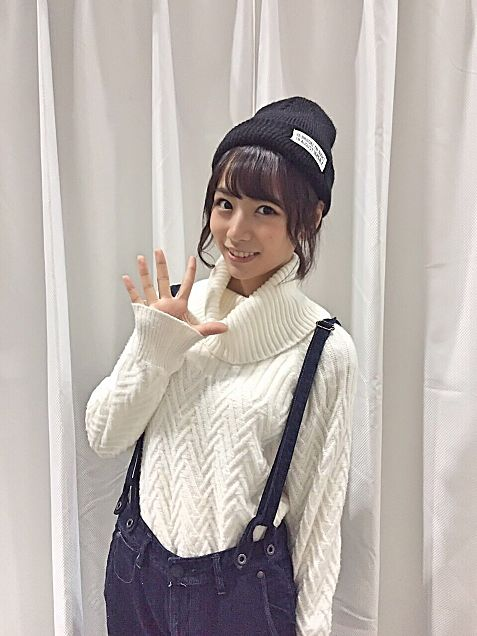 北野日奈子の画像 p1_10