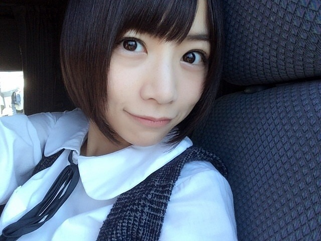北野日奈子の画像 p1_24