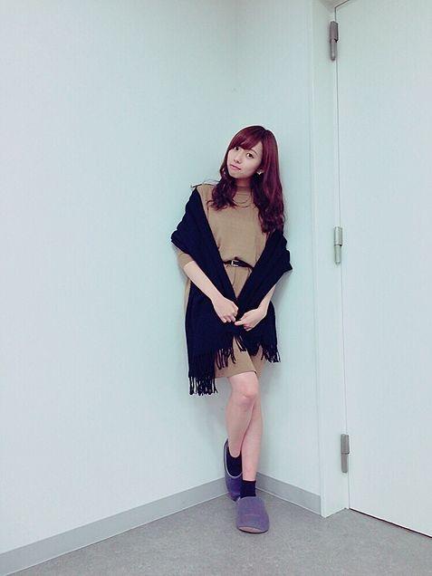 新内眞衣の画像 p1_31
