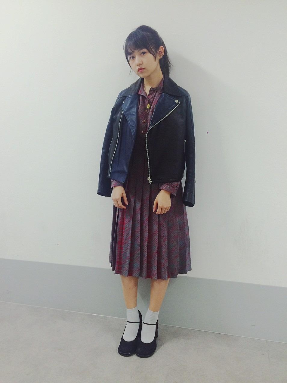 伊藤万理華の画像 p1_31