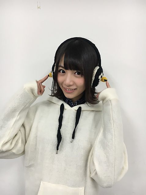北野日奈子の画像 p1_32