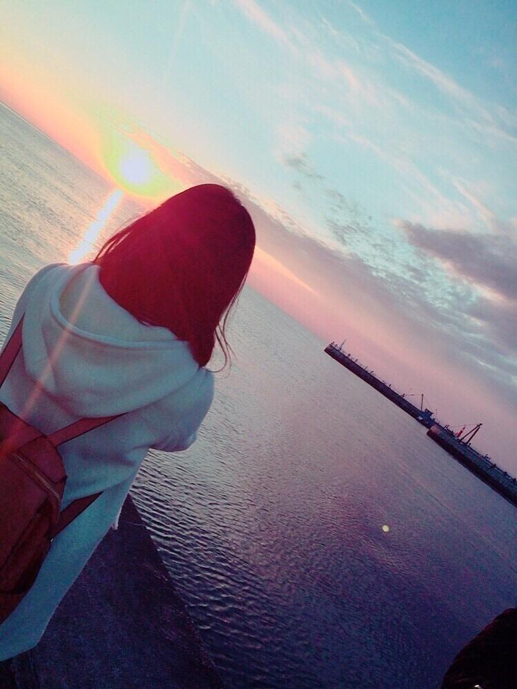 樋口日奈の画像 p1_23