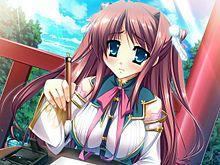 恋姫†無双の画像(恋姫†無双に関連した画像)