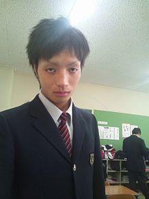 ボクシング村田
