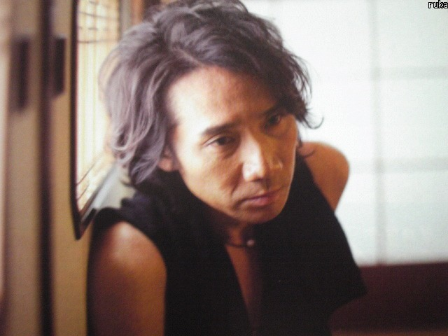 三木眞一郎の画像 p1_31