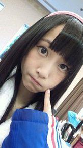 SKE48 松井玲奈の画像(プリ画像)