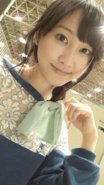 SKE48 松井玲奈の画像 プリ画像