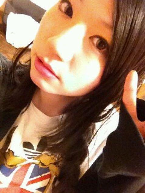 SKE48 高田志織の画像(プリ画像)