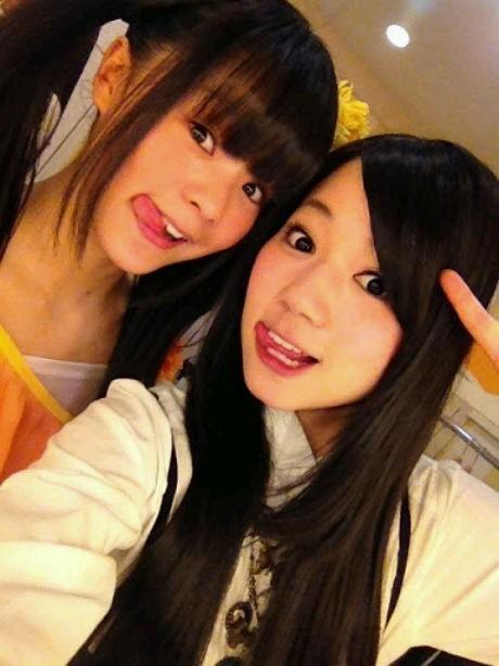 SKE48 高田志織の画像 プリ画像