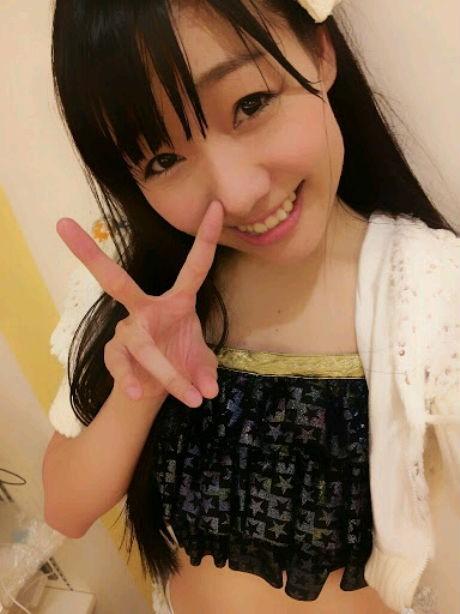 SKE48 須田亜香里の画像 プリ画像