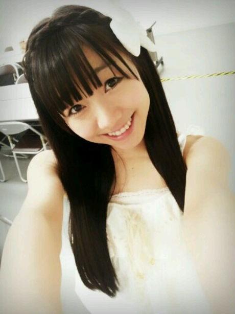 SKE48 須田亜香里の画像(プリ画像)
