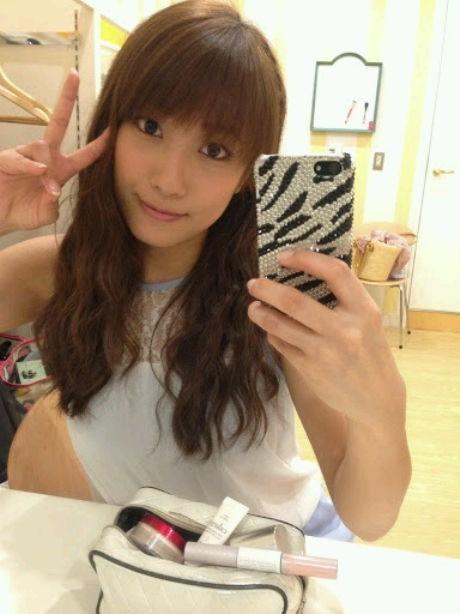 SKE48 佐藤聖羅の画像(プリ画像)