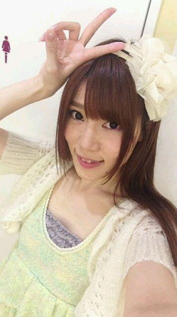 SKE48 出口陽の画像 プリ画像