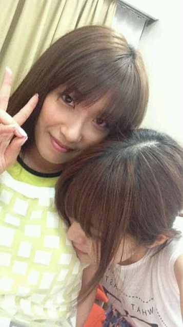 SKE48 出口陽 佐藤聖羅の画像 プリ画像