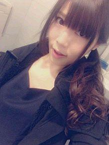 SKE48 出口陽 プリ画像