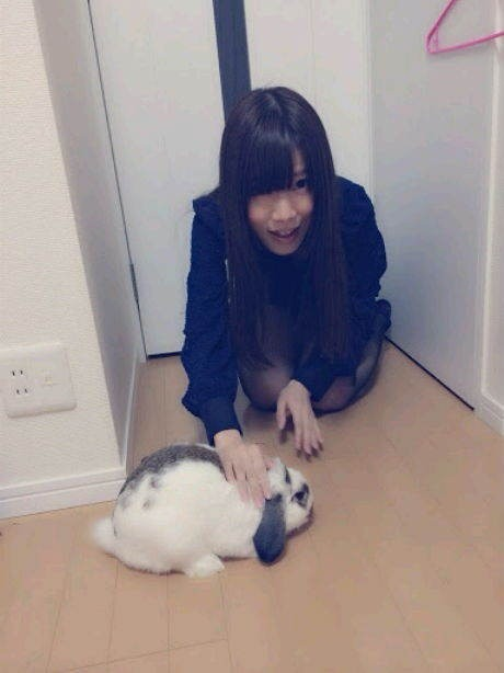 SKE48 出口陽の画像(プリ画像)