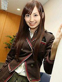 AKB48 小嶋陽菜こじはるの画像(プリ画像)