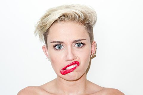 Miley Cyrus マイリーサイラスの画像 プリ画像