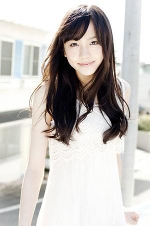 松井愛莉の画像 p1_39