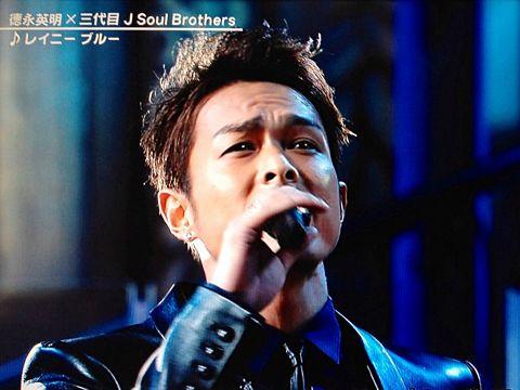 三代目J Soul Brothers/今市隆二/三代目JSBの画像 プリ画像
