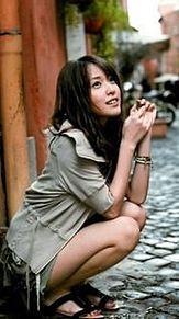 戸田恵梨香 プリ画像